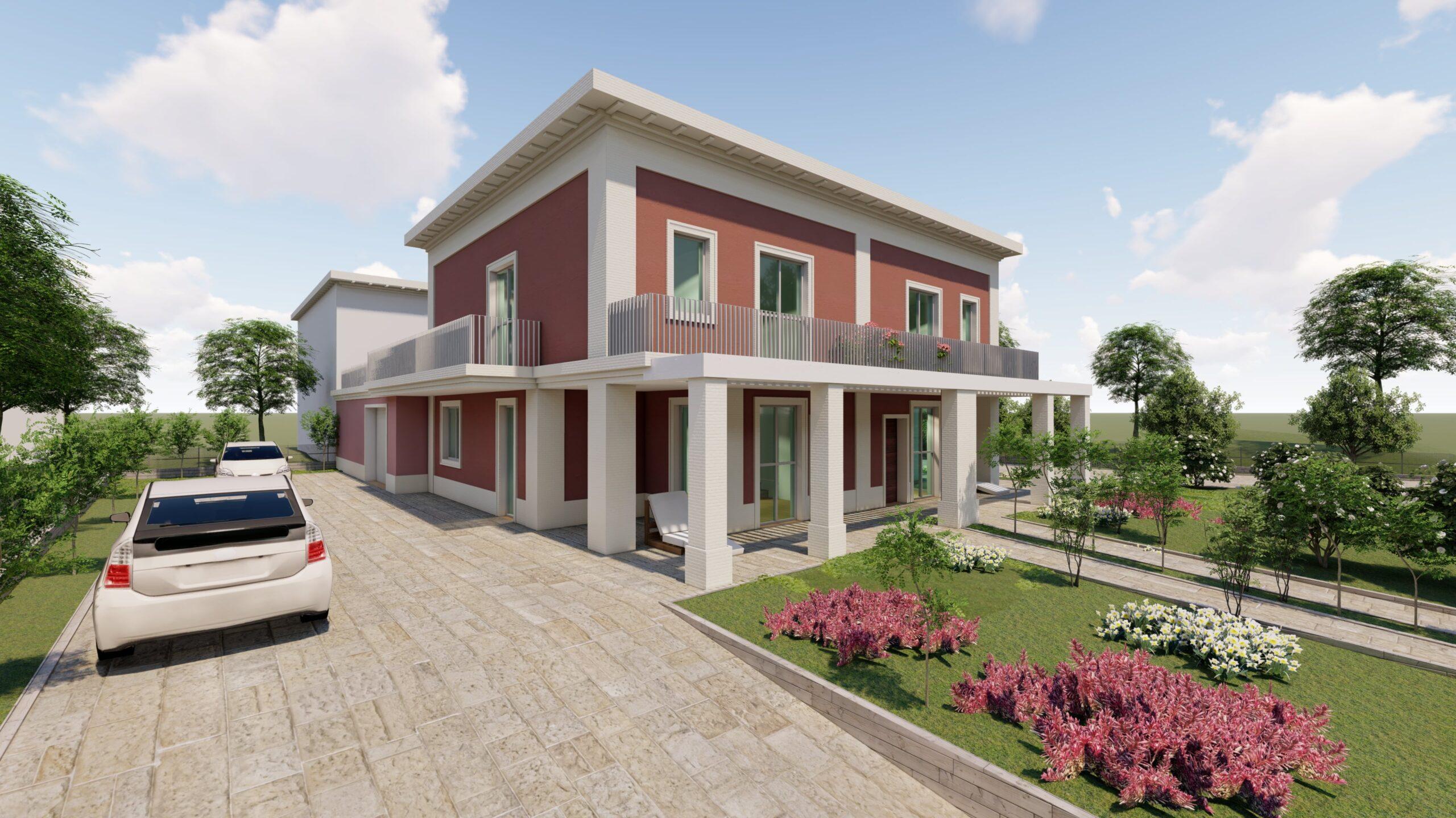 Mercurio Architettura Ingegneria-super bonus-ortona progetto-1