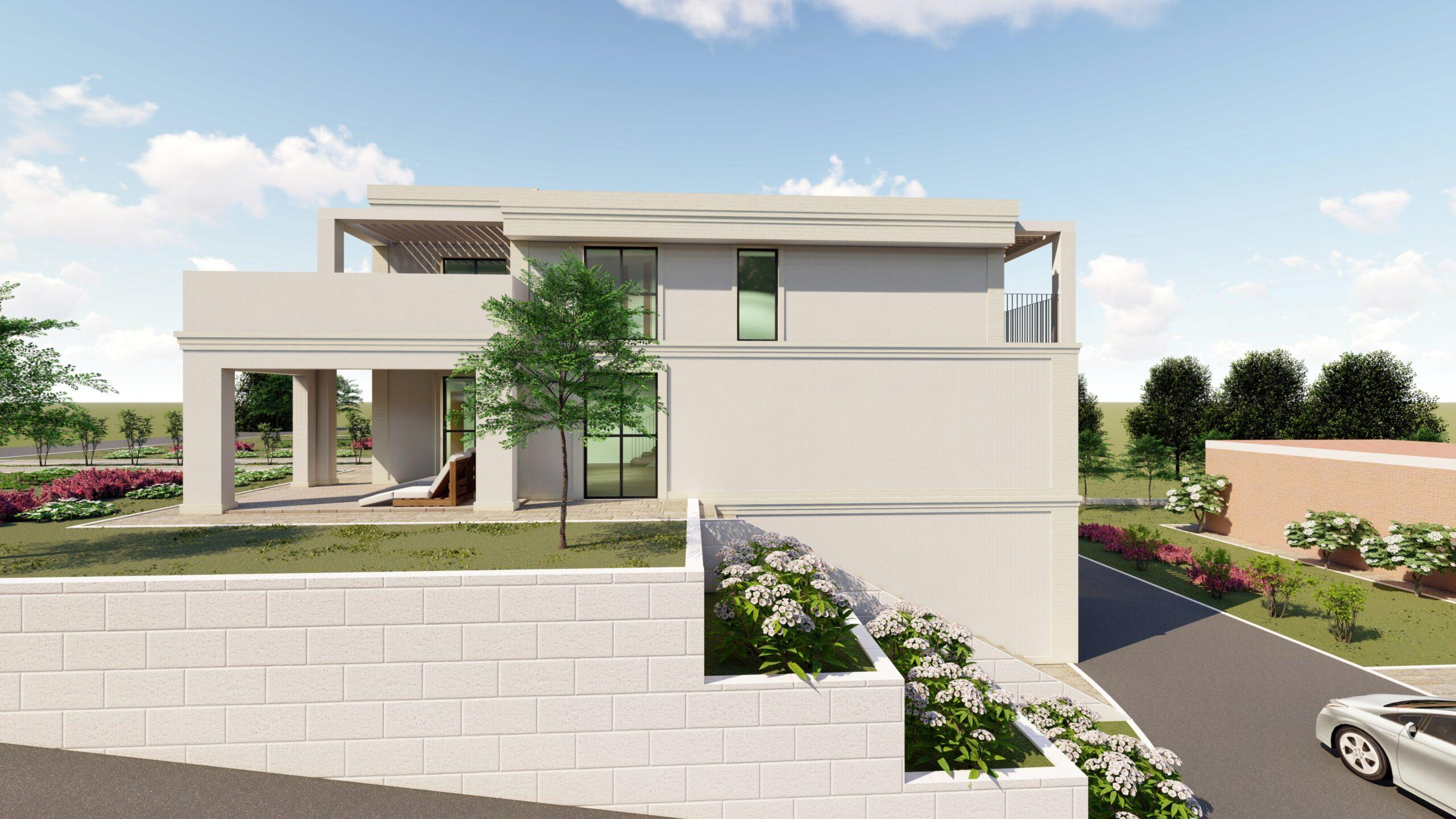Mercurio Architettura Ingegneria-super bonus-tollo progetto-2